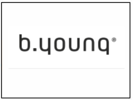 B Young