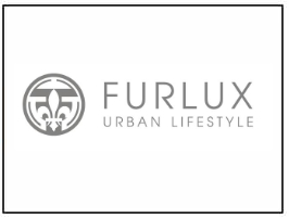 Fur Lux