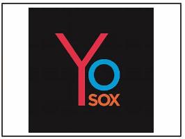 YoSox