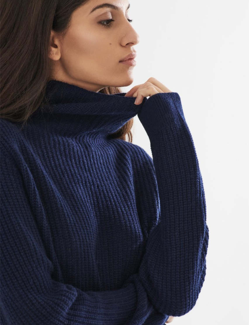 New Arrivals- Cozy Fall and Winter Finds